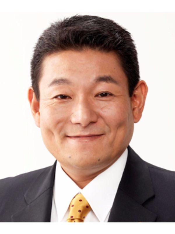 国会議員 難波 奨二 - 日本政治....