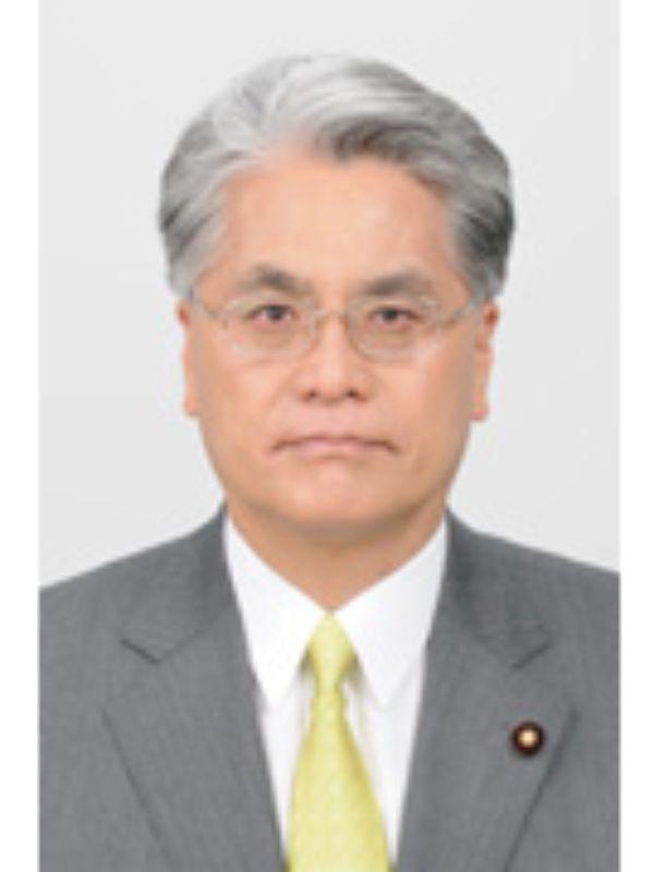 国会議員 谷合 正明 - 日本政治....