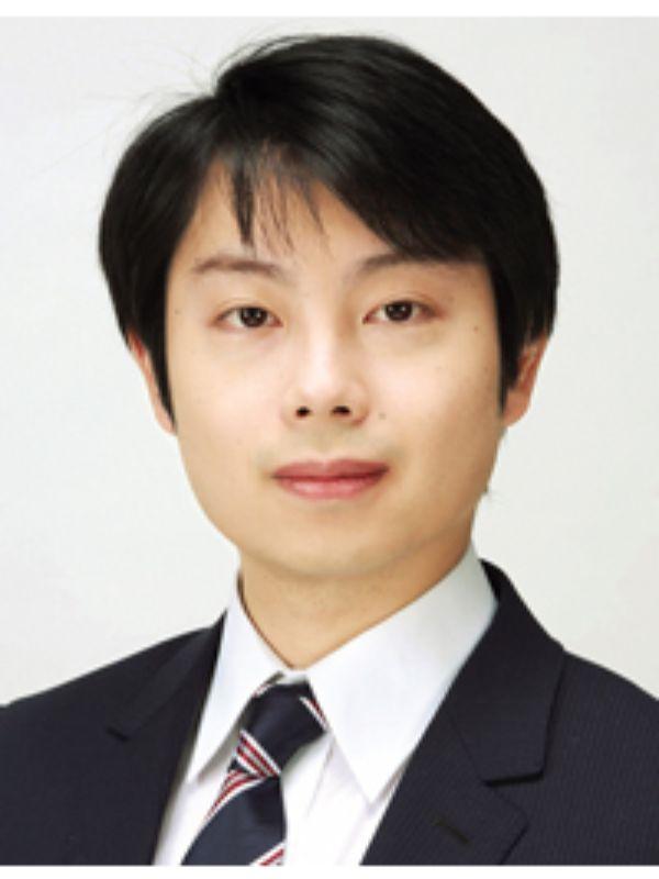 国会議員 石崎 徹 - 日本政治.co...