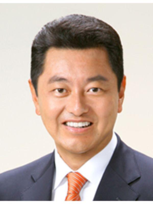 国会議員 池田 佳隆 - 日本政治....