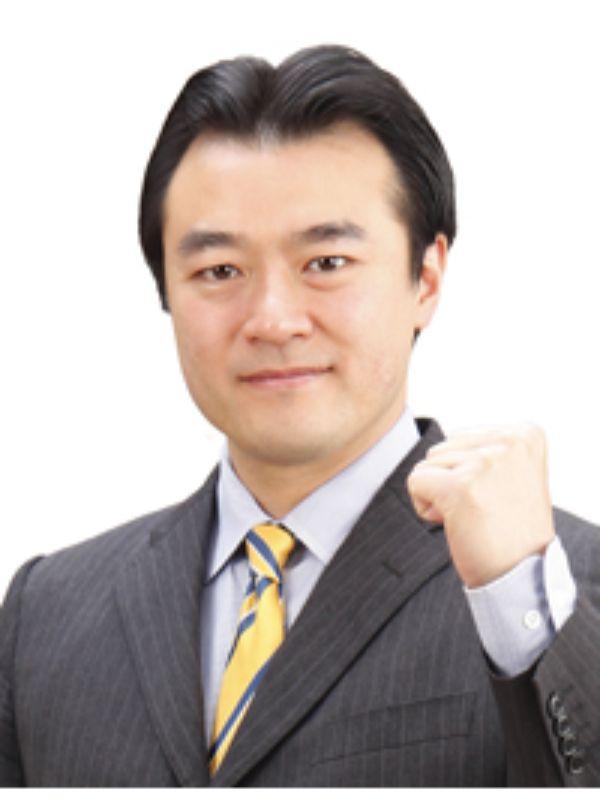国会議員 大岡 敏孝 - 日本政治....