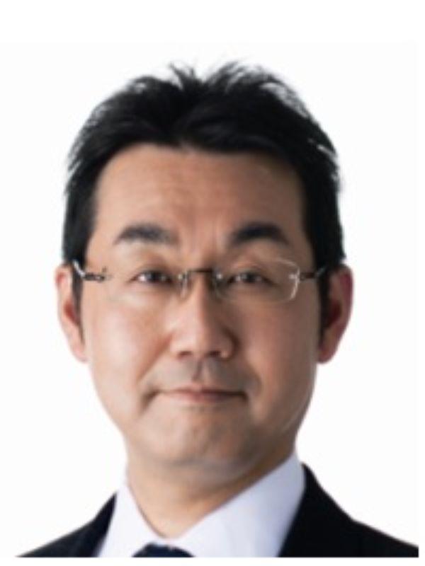 国会議員 逢沢 一郎 - 日本政治....