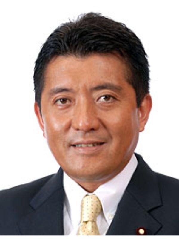 国会議員 平井 卓也 - 日本政治....