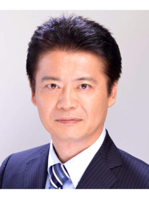 国会議員 高木 義明 - 日本政治....