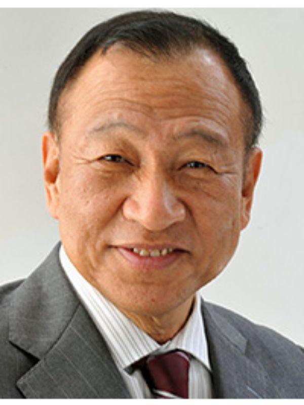 国会議員 大江 康弘 - 日本政治....