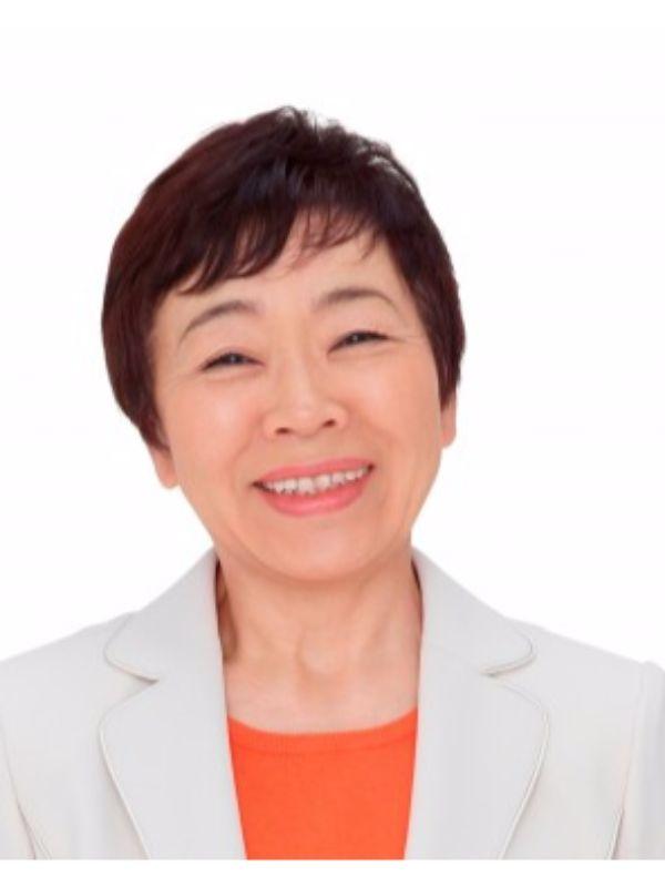 国会議員 相原 久美子 - 日本政...