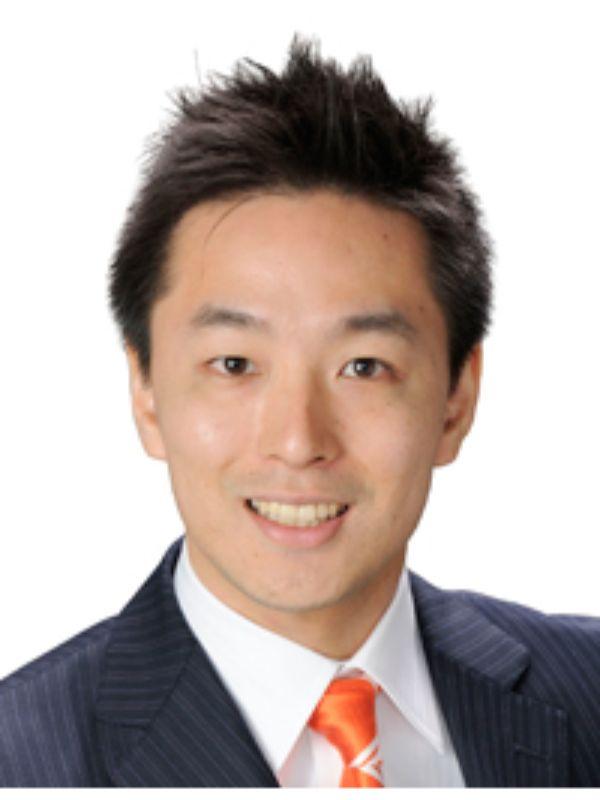 国会議員 村井 英樹 - 日本政治....