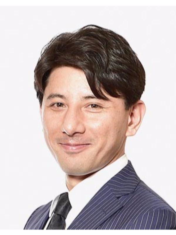 国会議員 井上 英孝 - 日本政治....