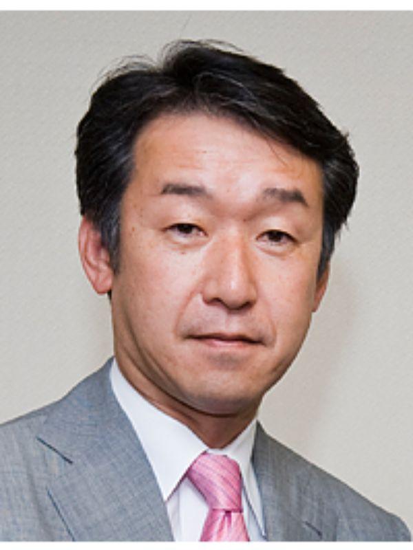 りょう せい たなか 田中恒成の兄はボクシング五輪選手!家族構成や高校/大学も紹介!